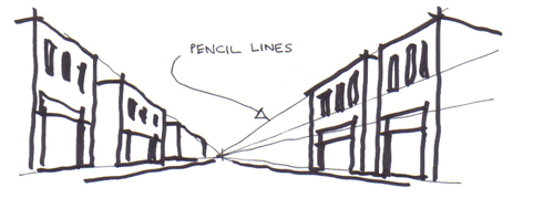 Pencil_lines