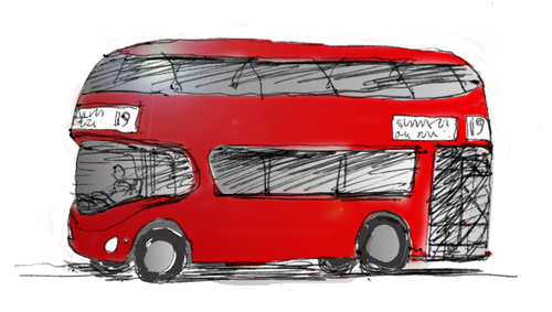 New_routemaster